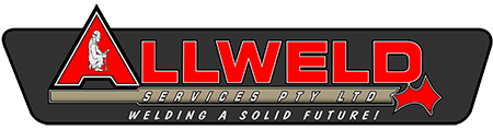 Allweld Services