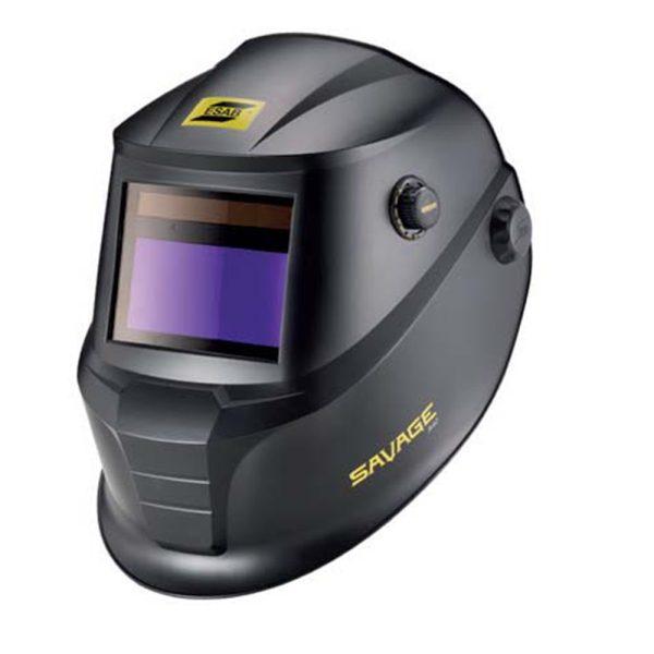 Esab Savage A40 Welding Helmet 0700000490