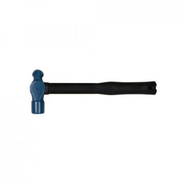 Mumme Hammer Normalised Pinned Steel Core F glass Rubber Grip 800mm-7lb 5HSNFRH07